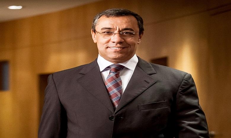 Mohamed Karim Mounir à la tête de la Banque Centrale Populaire