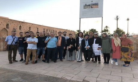 Tourisme halal : Le Maroc parmi les destinations privilégiées