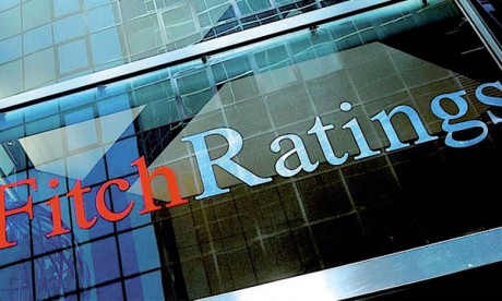 Le «Oui, mais» de Fitch Ratings