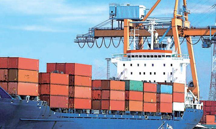 Un droit antidumping de 5 ans à l'encontre du cahier tunisien