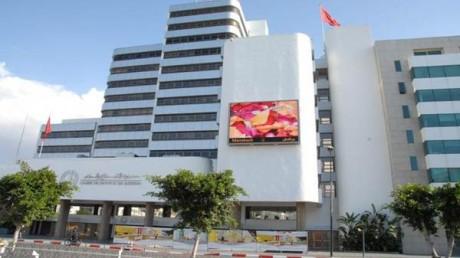 La CDG présente à Rabat son programme international pour l'Afrique