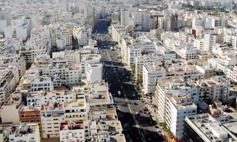 Ingénierie territoriale et régulation foncière, les futures missions des Agences urbaines