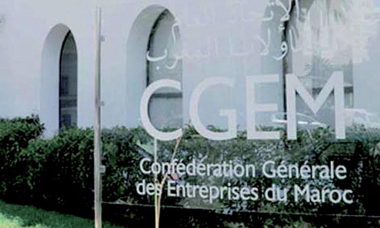 La CGEM Fès-Taza et l'USMBA redynamisent leur partenariat