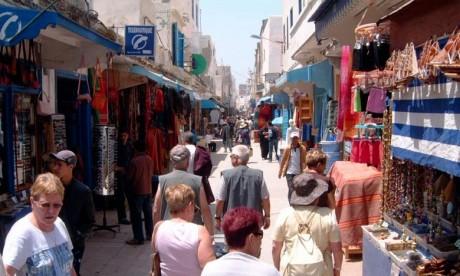 Essaouira célèbre la 22e édition de la Semaine nationale de la Qualité