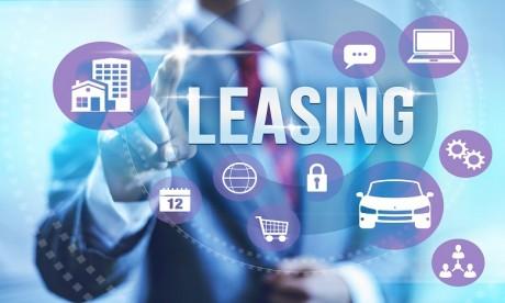 Leasing : Les 2es Assises nationales pour le 6 décembre