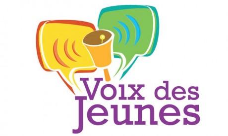 Quelque 120 jeunes  animent à Rabat un Forum national de dialogue