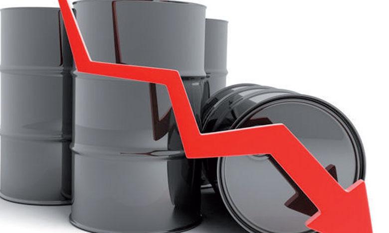 L'Opep revoit la demande en baisse