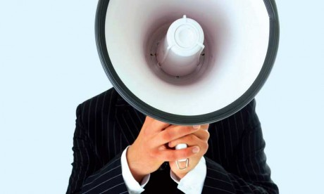 Le rendez-vous du marketing et de la communication pour bientôt