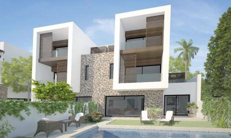 Nouvelles livraisons chez Sindibad Beach Resort