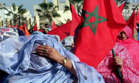 Le Koweït réaffirme son appui à l'autonomie  du Sahara marocain