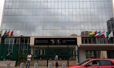 Le Maroc prend part au Forum africain sur l'investissement de Johannesburg