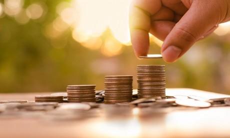 Le Trésor place 3 MMDH d'excédents de trésorerie