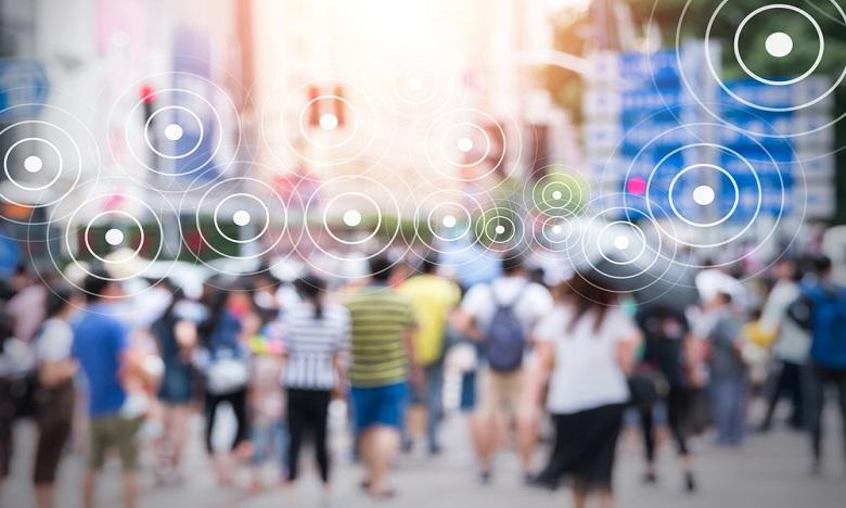 Internet pour tous, disponibilité, efficacité et anticipation