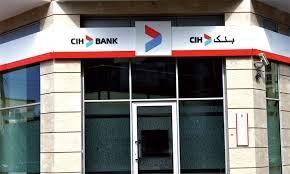 CIH Bank porte son résultat net à 357,412 millions de DH à fin septembre