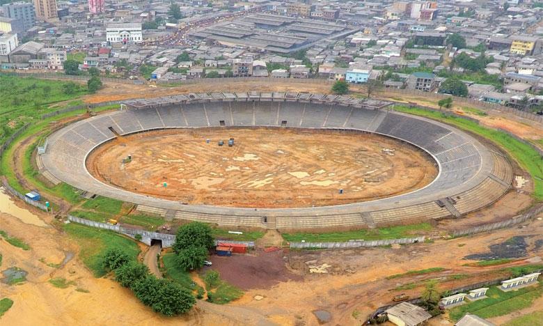 Au Cameroun ou dans un autre pays ? Le suspense est à son comble
