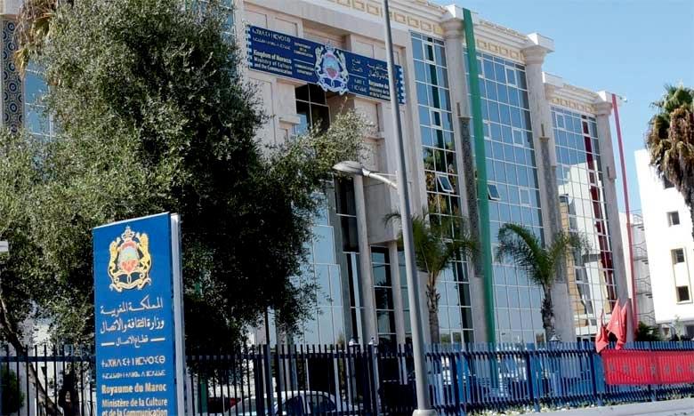 Le Maroc se distingue par une diversité et une liberté totale de lancer des journaux électroniques et aucun cas d'interdiction ou de saisie n'a été enregistré cette année. Ph: DR