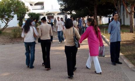 Les AREF chargées de fixer leurs propres horaires scolaires