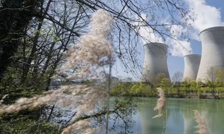 Les infrastructures à l'origine de 95% des émissions de CO2