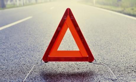 Décès d'un élève à Meknès : le responsable de l'accident identifié