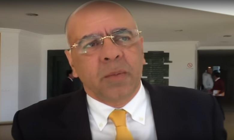 Conseil communal de Harhoura : Faouzi Benallal éjecté de son fauteuil de président