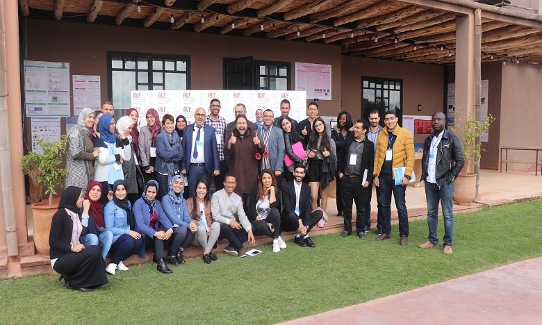 Lancement du premier Collège doctoral maghrébin en Entrepreneuriat