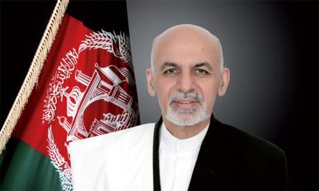 Face aux talibans,  l'armée peine à recruter