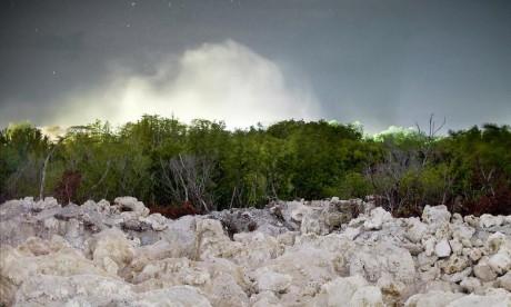 Météo :Temps clair et ciel dégagé ce dimanche