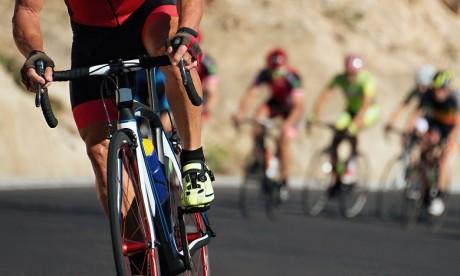 Le Maroc candidat à l'organisation des Mondiaux de cyclisme sur route 2025