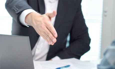 Les cinq clés pour mieux négocier son salaire  à l'embauche