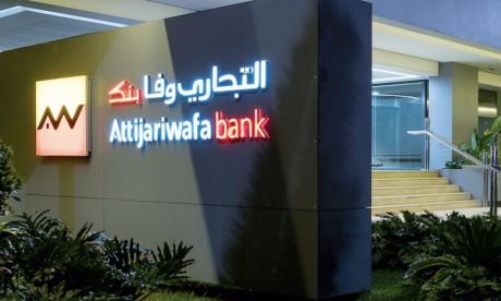 Banques africaines à racheter: Dans le Top5 ou rien!