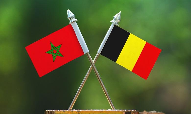 Le Forum économique belgo-marocain s'ouvre à Casablanca
