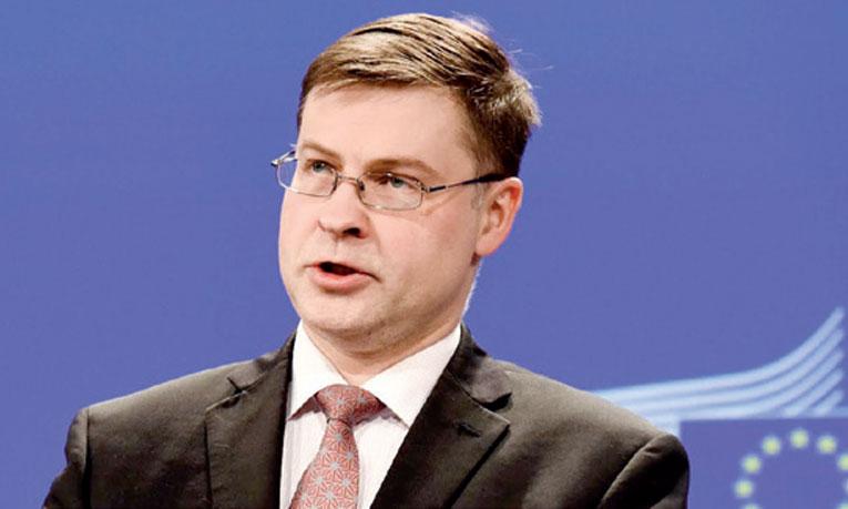Bruxelles ouvre la voie  à des sanctions contre Rome