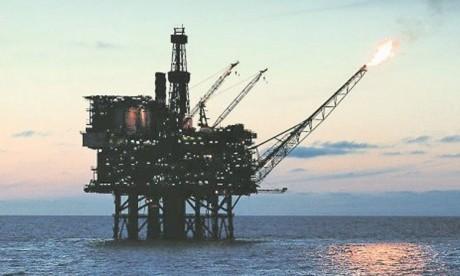 Europa Oil & Gas sécurise les fonds nécessaires à son arrivée au Maroc