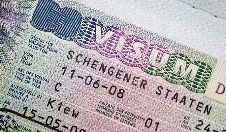 L'UE renforce le système d'information Schengen