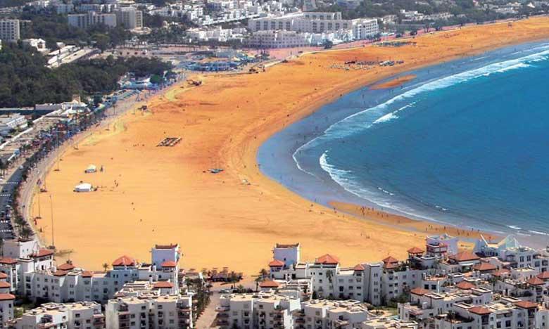 Le projet de zone franche à Souss Massa en conseil du gouvernement ce jeudi