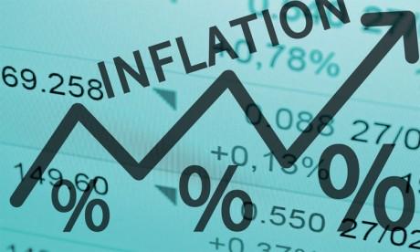 Comment se protéger des effets régressifs  d'une forte inflation ?