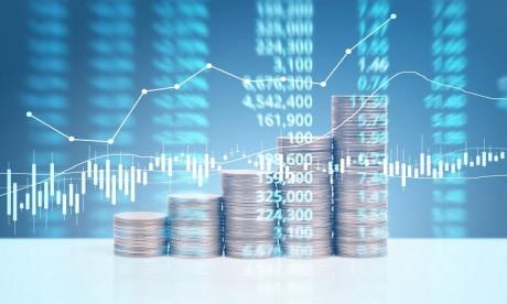 Les perspectives pour les banques africaines portées à stables, les risques orientés à la baisse