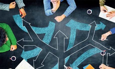 Les collaborateurs peuvent résister à un changement par manque ou perte d'intérêt.