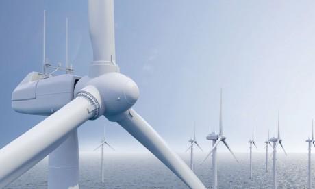 Les investissements dans le climat  ont augmenté de 17% entre 2013 et 2016