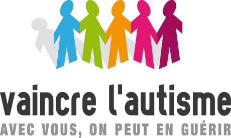 «Vaincre l'autisme» publie le Livre blanc  scientifique international de la maladie