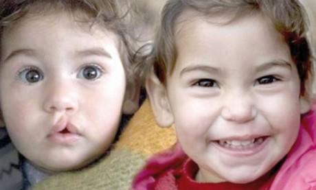 Opération «Smile Morocco» du 30 novembre au 8 décembre à Tanger