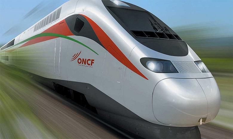 صراع صيني فرنسي على مشروع TGV مراكش أكادير
