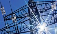 Interconnexion électrique: L'appel d'offres pour le projet maroco-portugais lancé en 2019