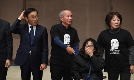 Cancer d'ouvriers: le mea culpa de Samsung Electronics
