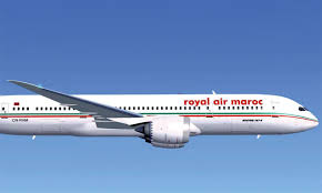 Royal Air Maroc : Casablanca-Agadir à partir de 550 DH l'aller simple