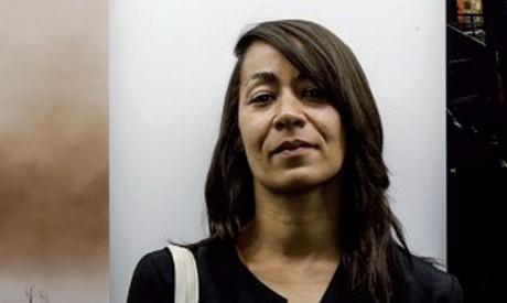 La cinéaste marocaine Tala Hadid est membre du jury  de l'édition 2018.