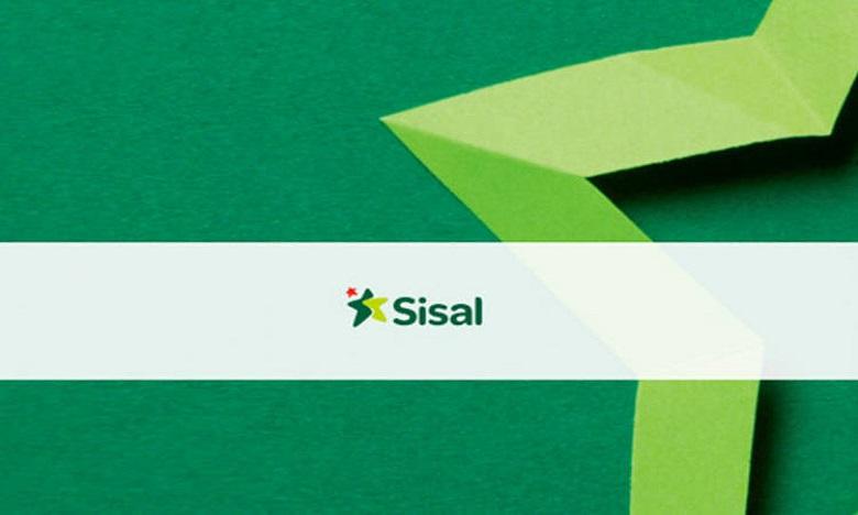 Loterie nationale : Sisal Group remporte l'appel d'offres d'exploitation des jeux