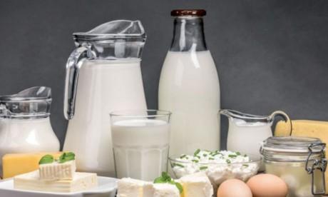 Consommer des produits laitiers réduit le risque de développer le diabète