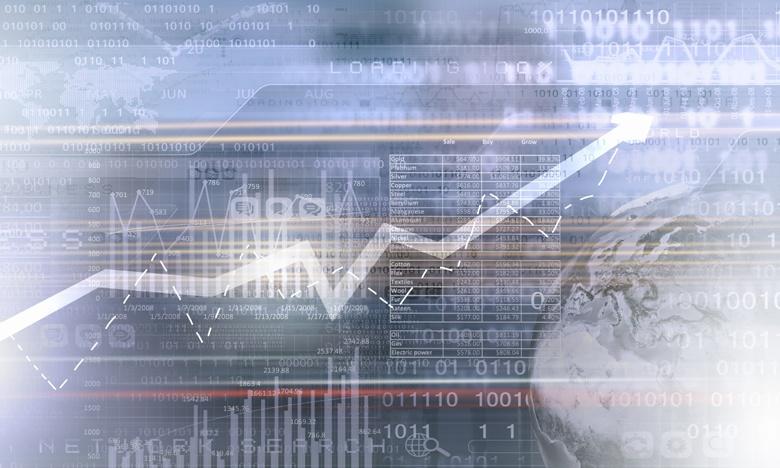 IDE : Le flux recule de 2,7% à fin septembre