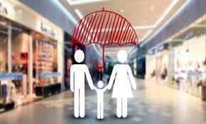 Coup d'envoi des 1res assises nationales sur la protection sociale à Skhirat
